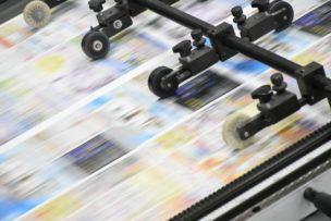 おすすめ印刷通販サイト4選